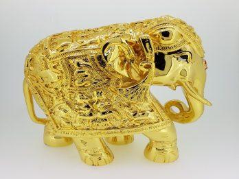 GOLDEN GAJRAJ
