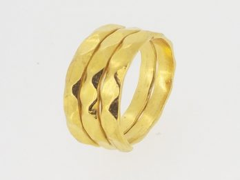 PURE 24 KT GOLD VALE